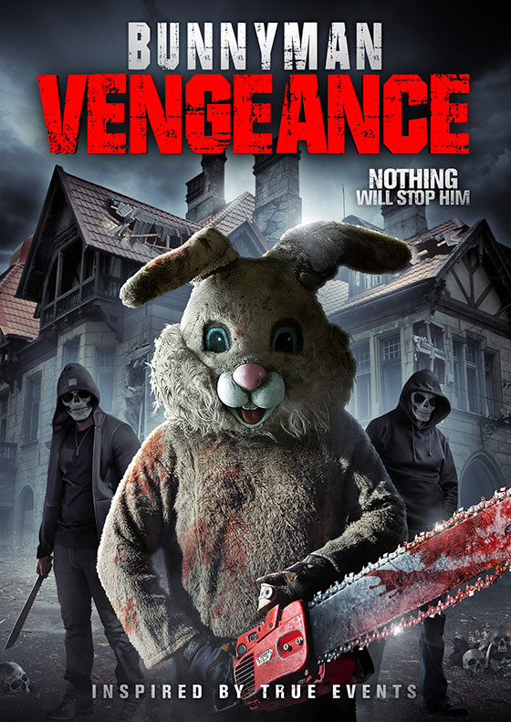Bunnyman-Vengeance-Key-Art