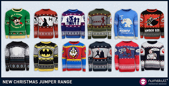 Christmas-Jumper-Press-Image