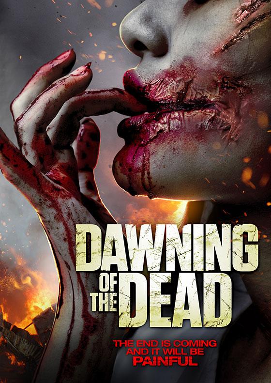 DAWNING-OF-THE-DEAD-KEY-ART-FLAT