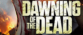 DAWNING-OF-THE-DEAD-logo