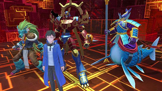 Digimon_22_1508832029