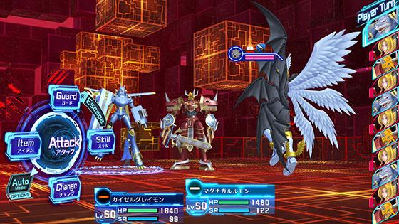 Digimon_3_1508832016
