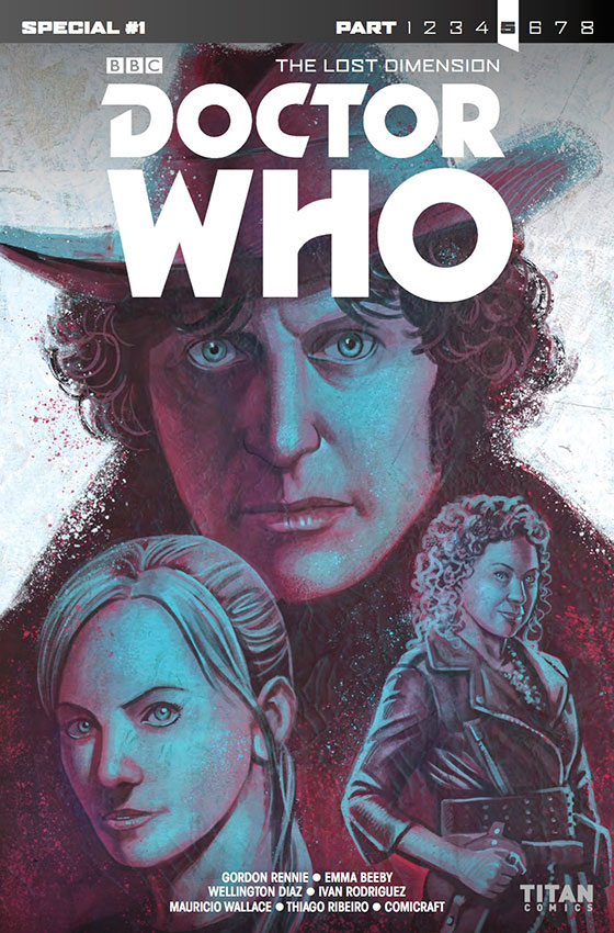 Doctor_Who_The_Lost_Dimension_Pt5_Cover-A