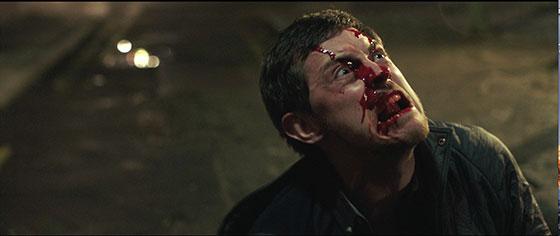 HABIT-Eliot-J-Langridge-as-Michael-blood-on-face