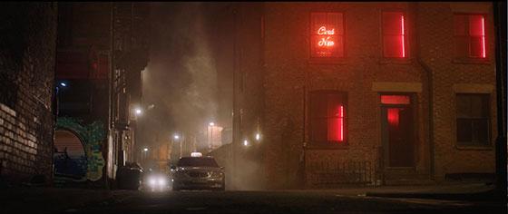 HABIT--Manchester-night-scene-2