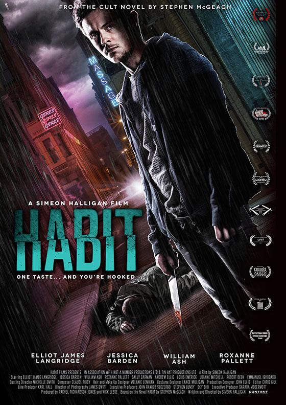 HABIT-POSTER-NEW