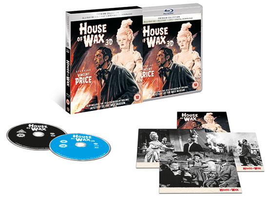 House_Of_Wax_BS_hmv
