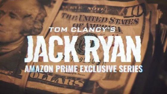 Jack-Ryan-Amazon-banner