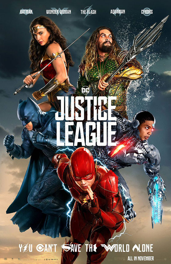 Justice-League-new-poster