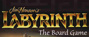 Labyrinth-box-art-logo