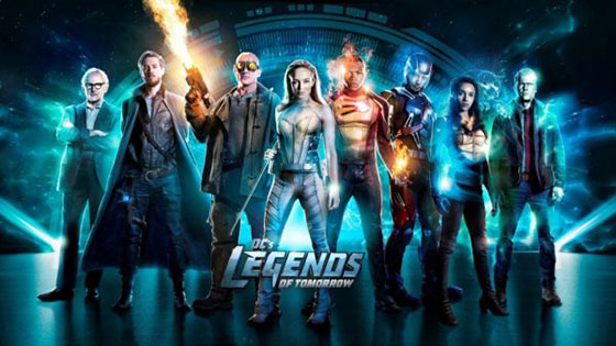 Legends-of-Tomorrow-s3