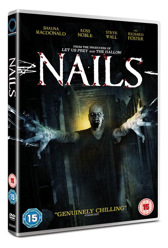 NAILS_DVD_3D