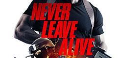 Never-Leave-Alive-logo