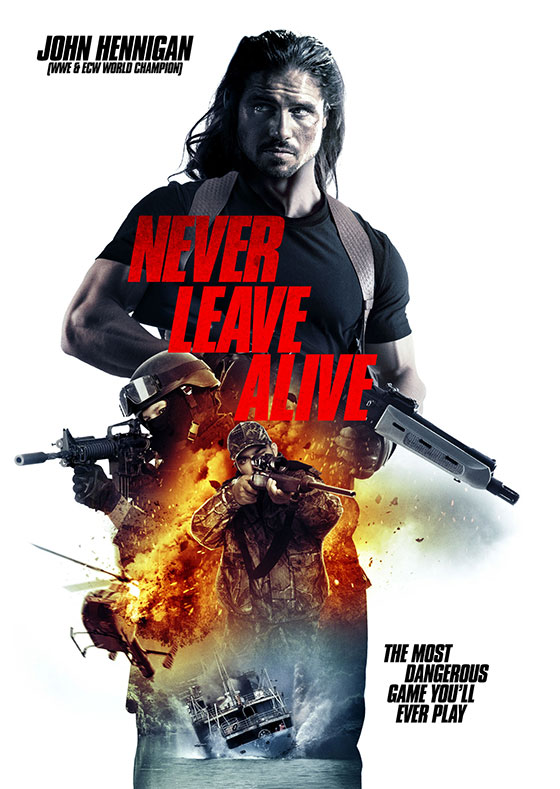 Never-Leave-Alive_key_art