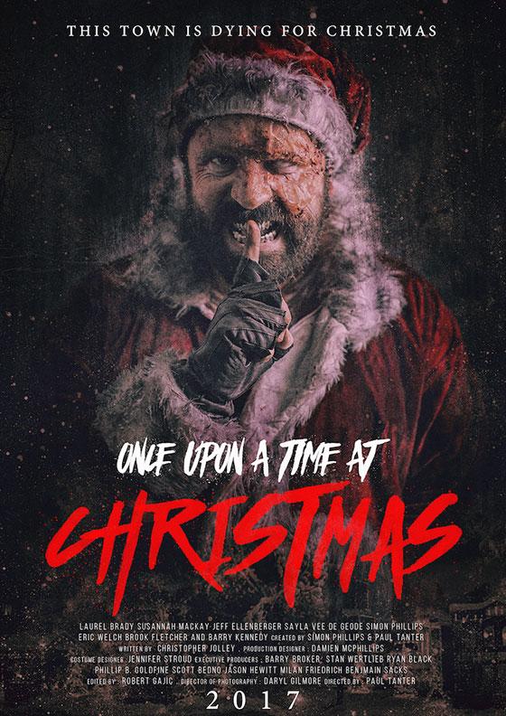 OUATAC-UK-Poster-1-Santa