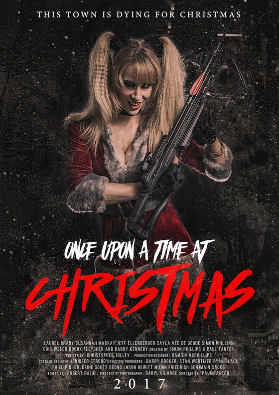 OUATAC-UK-Poster-2-Mrs-Claus