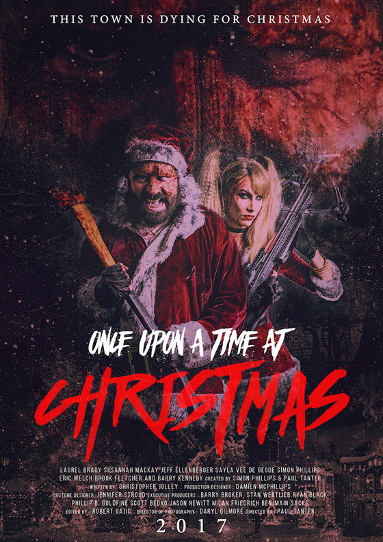 OUATAC-UK-Poster-3-Santa-Mrs-Claus