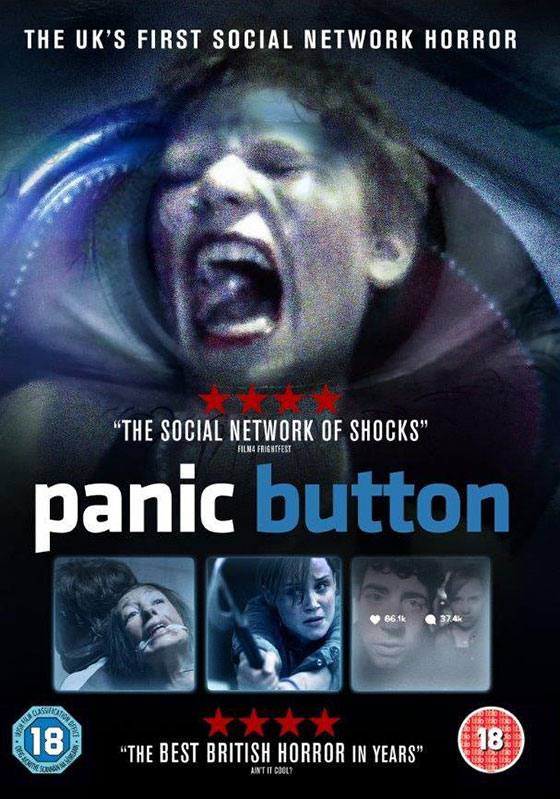 PANIC_BUTTON_Cover-WEB