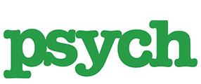 Psych_logo
