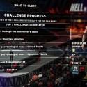 ROAD-TO-GLORY-CHALLENGE-PROGRESS-SCREEN