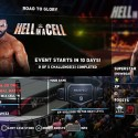 ROAD-TO-GLORY-MAIN-EVENT-SCREEN