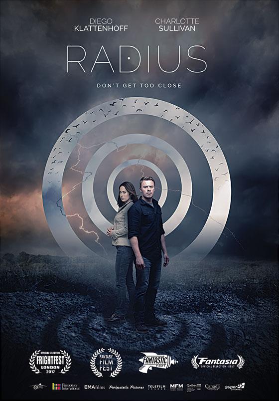 Radius_KA_Epic_Web_v1