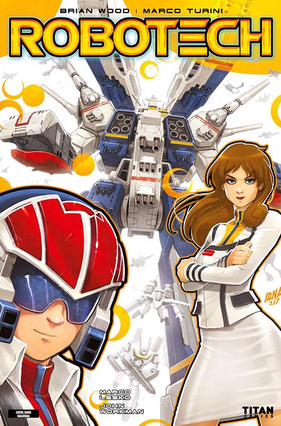 Robotech_3_Cover-A