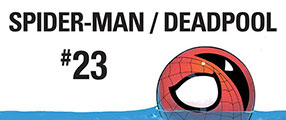 SPIDER-MAN_DEADPOOL_23-logo