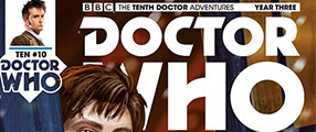 TENTH_DOCTOR_3_10-logo