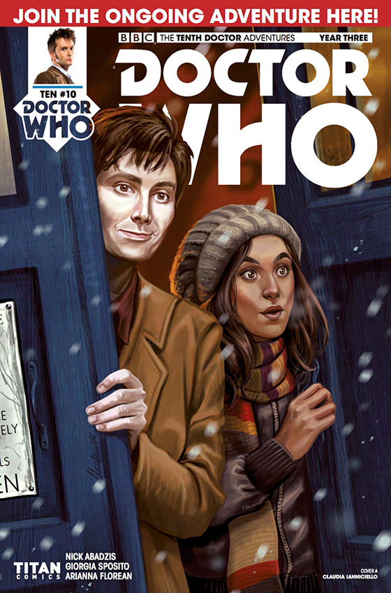 TENTH_DOCTOR_3_10_Cover-A