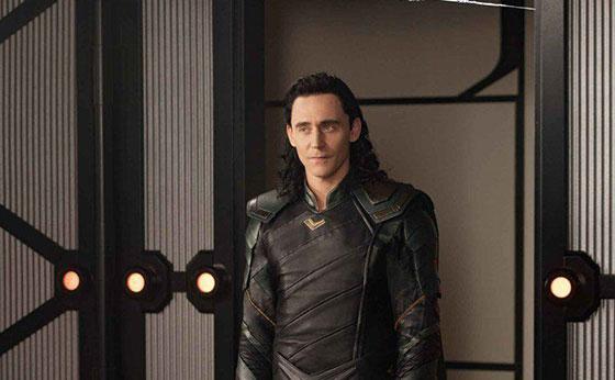 Thor-Ragnarok-images-5444-1