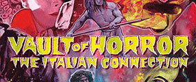 Vault-of-Horror-logo