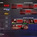 WWE18_UniverseDevblog_SS02