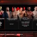 WWE18_UniverseDevblog_SS07