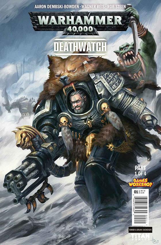 Warhammer_40K_DEATHWATCH_1_Cover_A