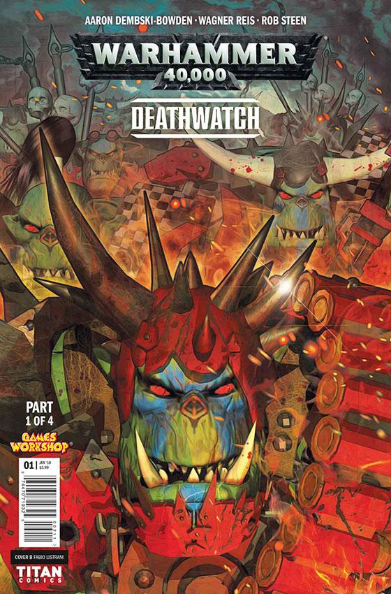Warhammer_40K_DEATHWATCH_1_Cover_B
