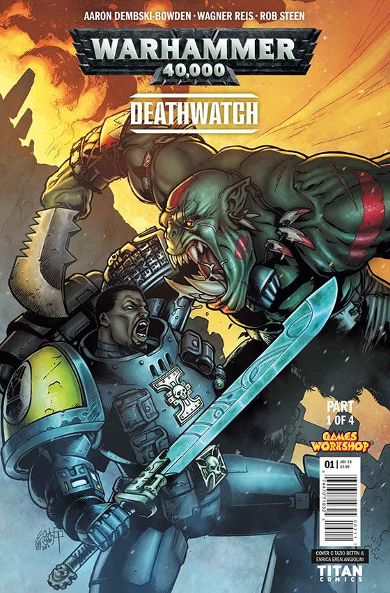 Warhammer_40K_DEATHWATCH_1_Cover_C