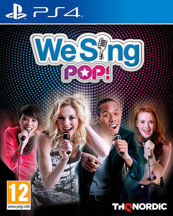 We-Sing-Pop-PS4