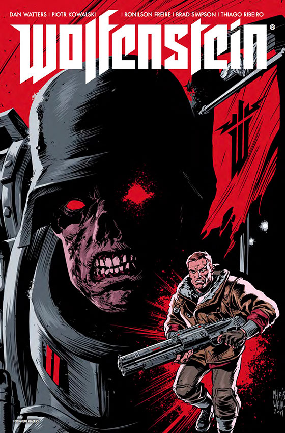Wolfenstein_2_Cover-A