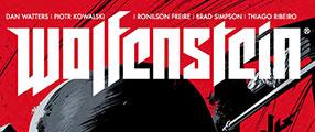 Wolfenstein_2_Cover-logo