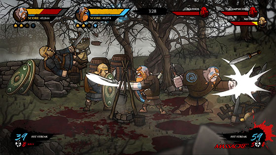 Wulverblade-Screenshot-06