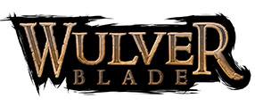 Wulverblade-logo