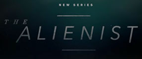 alienist-logo