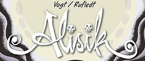 alisik-logo