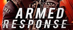 armed-response-dvd-logo