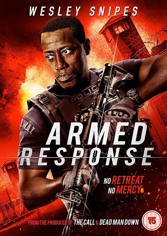 armed-response-dvd