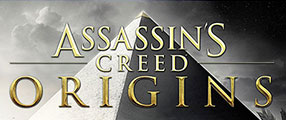assassins-creed-origins-ps4-logo