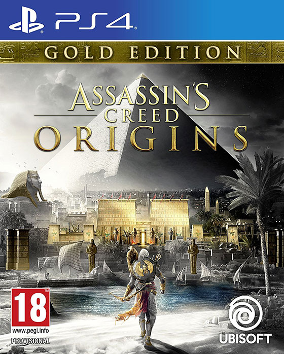 assassins-creed-origins-ps4