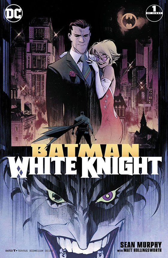 batman-white-knight-1-cover