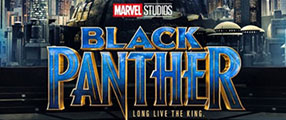 black-panther-poster-logo